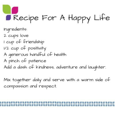 Recipe for Healthy Life.png